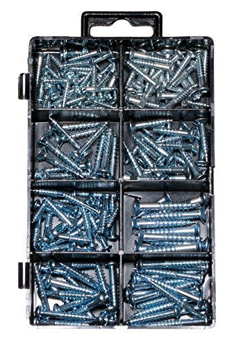 small-wood-screw-assortment-kit-flat-and-pan-head-phillips-deep-thread-screws-zinc-plated-high-value