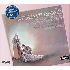 La forza del destino (Verdi, 1862/1869) 51LbnwaEW5L._AA240_