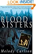 Blood Sisters