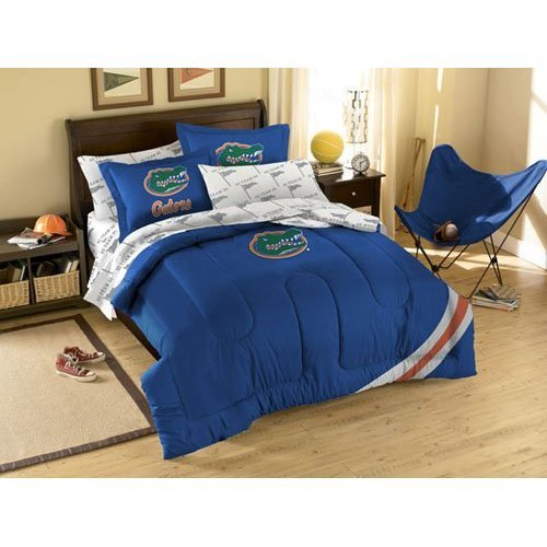 Collegiate Bedding Sets