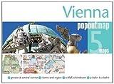 Vienna Popout Map (popout Maps)