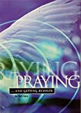 img - for Praying and Getting Results book / textbook / text book