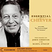Essential Cheever | [John Cheever]