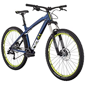 d72ba776b3f Diamondback Bicycles Line Hardtail Mountain Bike