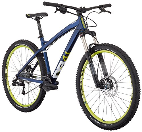 Diamondback-Bicycles-Line-Hardtail-Mountain-Bike