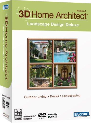 Garden design ideas photos botanical gardens fayetteville ar for Architect 3d home landscape design