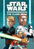 Star Wars: The Clone Wars Shipyards of Doom (Star Wars: Clone Wars (Dark Horse))