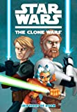 Star Wars: The Clone Wars - The Shipyards of Doom