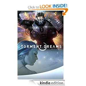 From the Torment of Dreams: Iain McKinnon: Amazon.com: Kindle Store