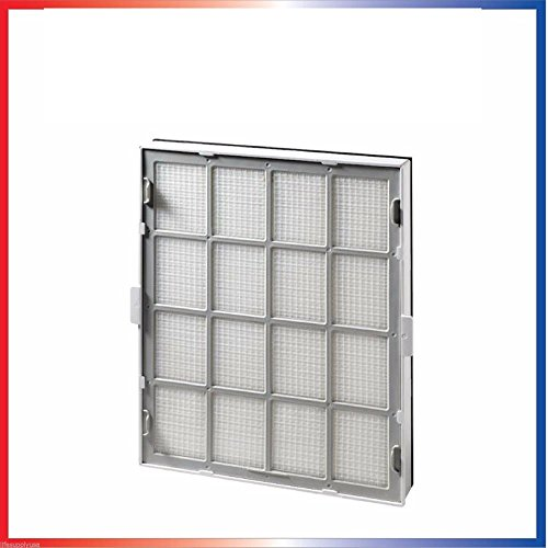 Heating, Cooling & Air Filter for Winix PlasmaWave Air Cleaner Replacement Purifier WAC9500 119110