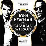 Tiring Game [feat. Charlie Wilson]