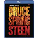 Various Artists A MusiCares Tribute To Bruce Springsteen (NEW BLU-RAY)