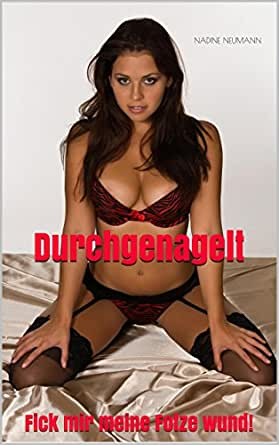 kostenlose erotik hörbücher gratis analfilme
