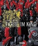 Image de Farbe im Kino (edition film-dienst)