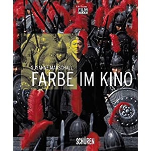 Farbe im Kino (edition film-dienst)