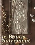 echange, troc Dominique Fave - Le Boutis autrement