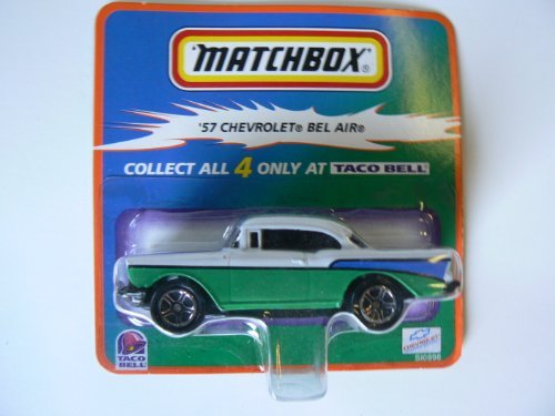 matchbox-57-chevrolet-bel-air-taco-bell-collectibles-by-matchbox