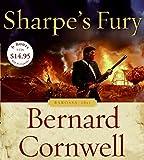 Sharpe's Fury Low Price CD