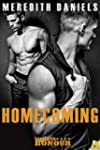 Homecoming (Southern Honor)