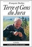 "Afficher ""Terre et gens du Jura"""