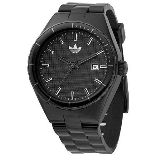 adidas originals Watches Cambridge (Black)