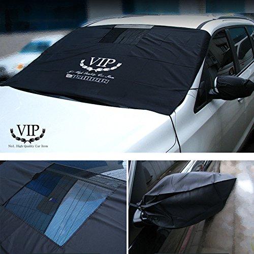 car-windshield-snow-urethane-coating-cover-sun-shade-protector-side-mirrors-cover-for-car-rv-rv
