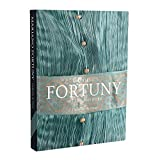 Mariano Fortuny: His Life and Work (Hardback)