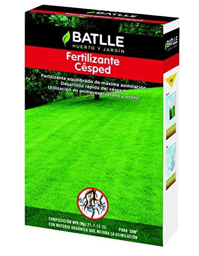 semillas-batlle-710700unid-fertilizante-cesped-15-kg