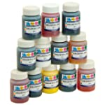 Drawing Inks Assortment Set of 12