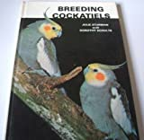 Breeding Cockatiels Julie Sturman