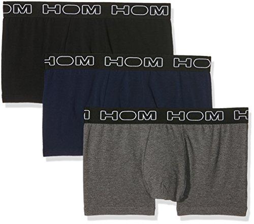 hom-400387-boxer-homme-multicolore-noir-marine-gris-medium-taille-fabricant-m-lot-de-3-