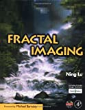 img - for Fractal Imaging book / textbook / text book