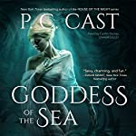 Goddess of the Sea | P. C. Cast