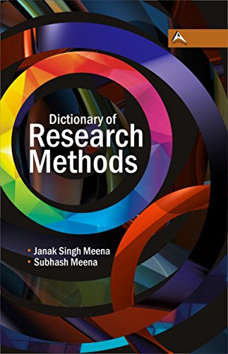 electronic dictionary price in india