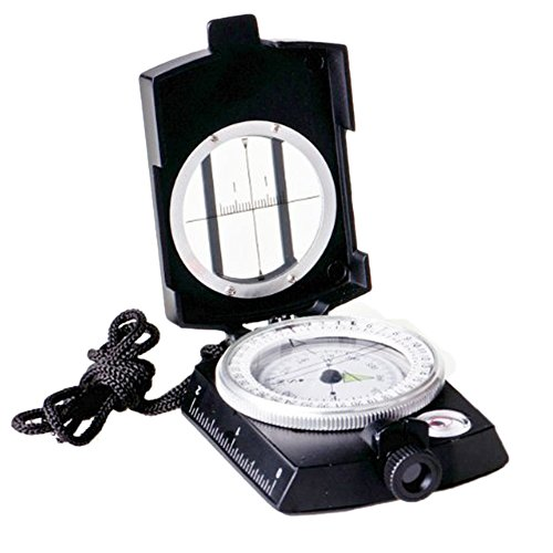 professional-multifunction-military-army-metal-sighting-compass-high-accuracy-waterproof-compass-bla