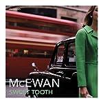 Sweet Tooth | Ian McEwan