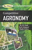 Competitive Agronomy