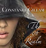 The 5th Realm (New Orleans Voodoo Chronicles)