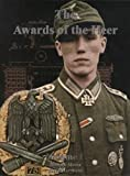 The Awards of the Heer, Vol. I