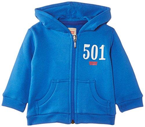 levis-n91708a-zipper-sudadera-para-bebes-color-blue-ink-talla-6-12-meses-68-80