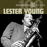 echange, troc Lester Young - Centennial Celebration