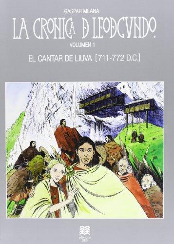 Crónicas (Vol. 1)
