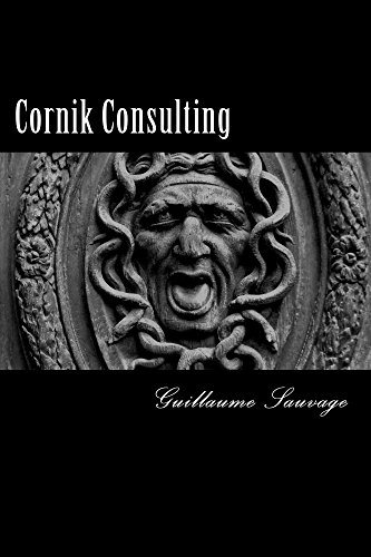 Cornik Consulting