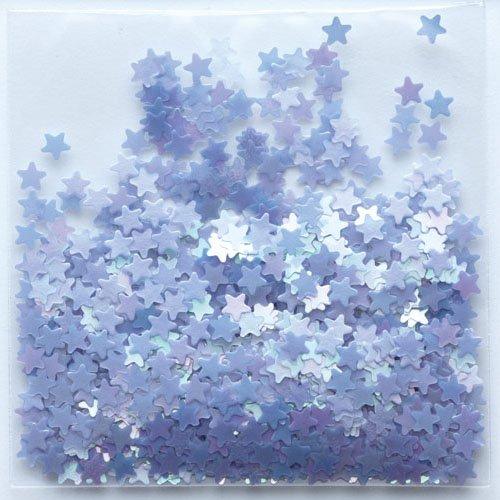 星パステル #174 ラベンダー 0.5g