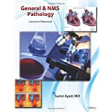 General & NMS Pathology: Lecture Manual
