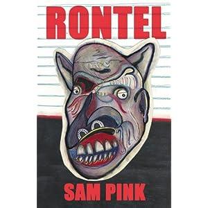 Rontel