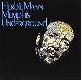 Memphis Underground
