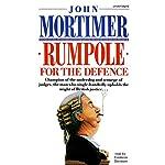 Rumpole for the Defense | John Mortimer