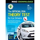 The Official DSA Theory Test for Car Drivers [Download]