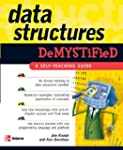 Data Structures Demystified: A Self-t...